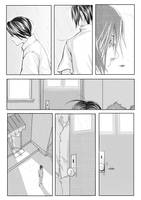 Cold Love - Pg 2 by Nazgullow