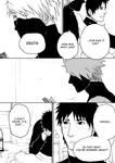 Naruto doujin pg8- KakaYama