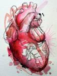 Fresh Heart