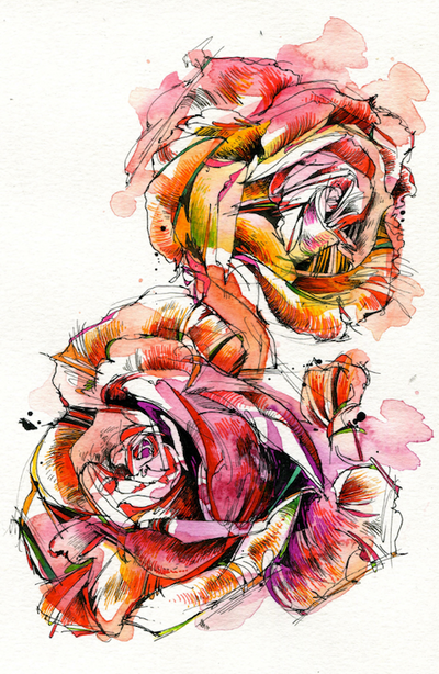 rose_blooms_by_finchfight-d71xc8f.png