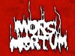 MORS MORTUM by Raffian