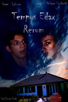 Poster of Tempus Edax Rerum by Neost