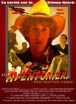 Poster of Les Aventuriers Destination Hawai