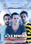 Le Rewind Poster