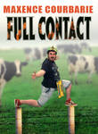 Full Contact by Neost