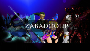 zabadoohp's Profile Picture