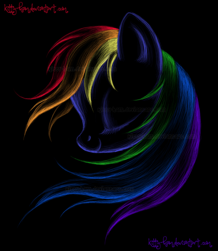 neon rainbow background designs wwwimgkidcom the
