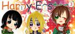 .:CE::Team5-New-Generation:. by MuraMochi