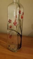 Blooms by zemkejacobs