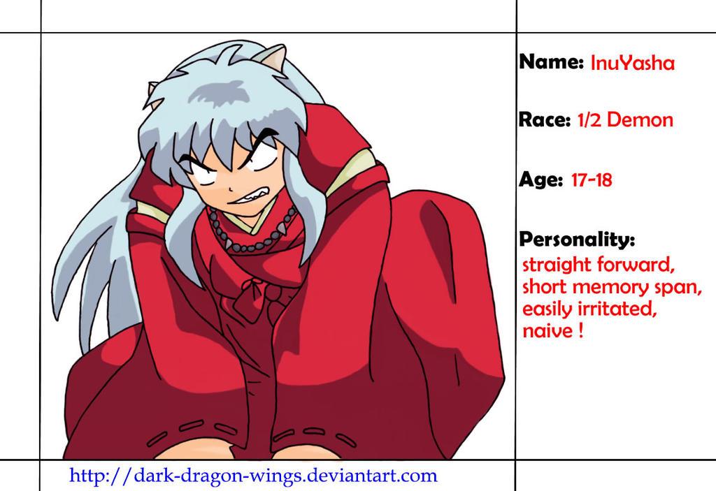 inuyasha_profile_by_dark_dragon_wings inuyasha profile by dark dragon wings on deviantart
