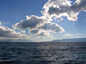Quintessence of the Adriatic