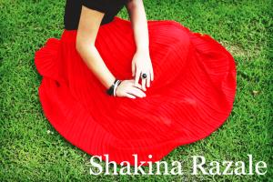 shakina-razale's Profile Picture
