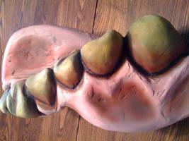 teeth2 by PopeyeFrancom
