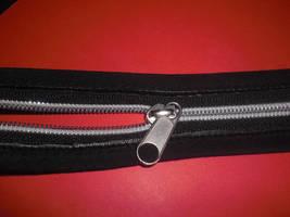 Zipper by digitalcircus-stock