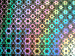 Psychedelic Texture