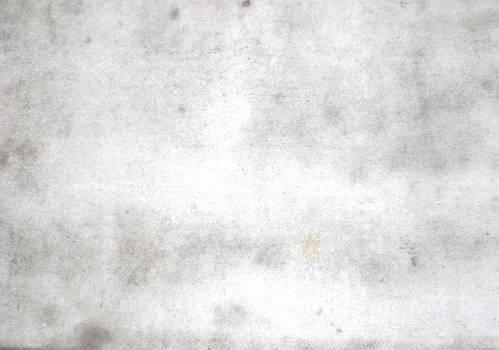 Grunge Texture 5