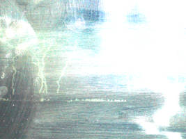 Texture 9 by digitalcircus-stock