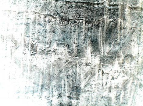 Grunge Texture 6
