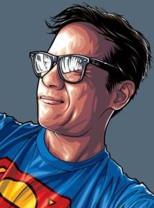 meltendo's Profile Picture