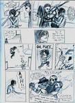 BUNNY :O pg2