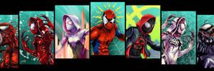 Spiderverse+