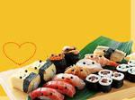 ++Super Sushi++