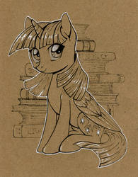 Books by Maytee