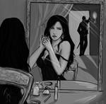 75- Mirror