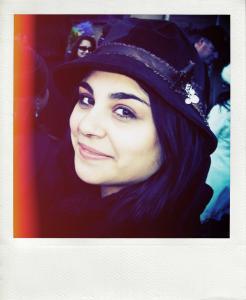britmodtokyo's Profile Picture