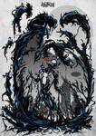 We..Are..Venom!!!
