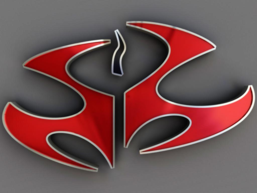 Hitman Logo By Bofi On Deviantart