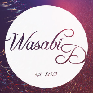 wasabiiid's Profile Picture