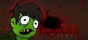 Brhains