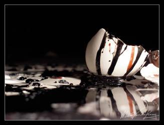Eggshell Massacre III