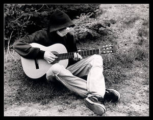 .:.Guitar.:.