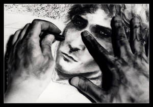 .:.Artist's Hands.:.