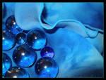 .:.Blue.:.