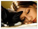 ..sweet dreams..