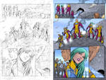 Elemental Fources No.3 pg 7