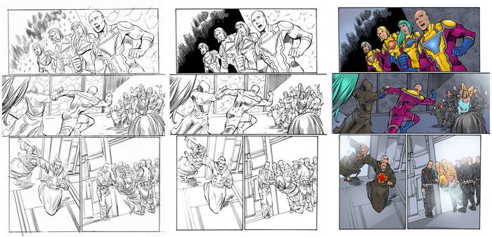 EF No.5 Page 4 Preview