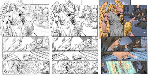 EF No.5 Page 2 Preview