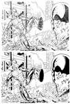Guytron 3 pages 4-5