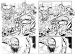 Guytron 3 pages 3