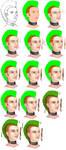 Jamie's got a big head LOL by Pathetic-Krypton
