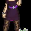Reese: Pokemon trainer by Pathetic-Krypton