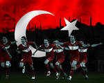 turkiye euro2008