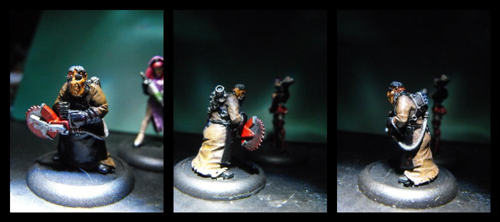 sebastian morgue assistant by zenrat - Morgue Assistant