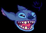 Hi! by NayamiBleu