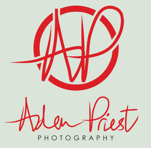 Aden-Photo's Profile Picture