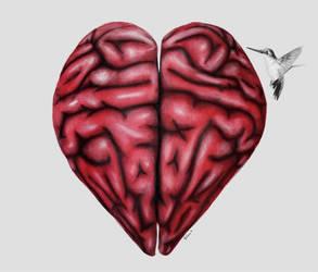 Emotional Intelligence by GeeeO